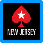 Betstars - rated for NFL betting in NJ & PA