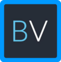 Betvictor - best for football betting